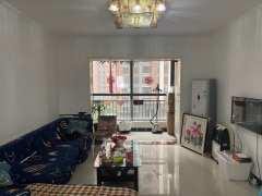 (红旗区)润华翡翠城1室2厅2卫