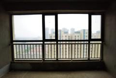 大学城 4室2厅2卫
