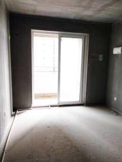 (红旗区)新乡建业壹号城邦4室2厅2卫175m²毛坯房