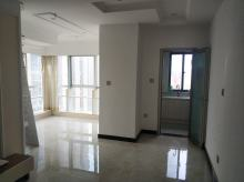红旗区 伟业中央公园 1室2厅1卫 69m²精装 采光充足