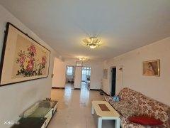 (红旗区)中州小区2室2厅1卫98m²