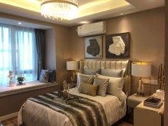 (红旗区)澳达玫瑰园3室2厅2卫130m²精装修