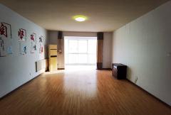 红旗区 东郡府苑 4室2厅2卫 176㎡