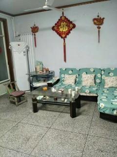 (牧野区)姜庄小区2室1厅1卫