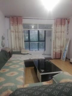 (红旗区)紫郡2室2厅1卫125m²