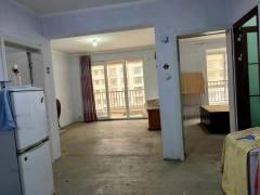 (红旗区)伟业中央公园2室2厅1卫