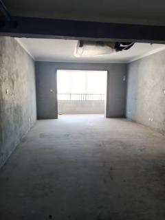 (牧野区)天福兰庭湾3室2厅2卫