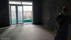 (红旗区)蓝堡湾4室2厅2卫