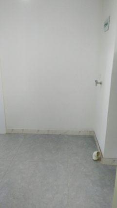 牧野 工人街小区 2室1厅1卫 70m²精装