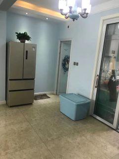 (红旗区)新乡明大拉菲国际3室2厅2卫