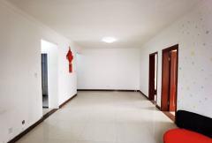 红旗区 进达花园 2室2厅1卫 94m²精装 两室朝阳采光好