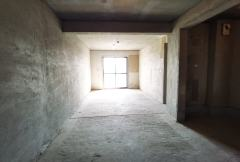 红旗区 诚城常青藤 2室2厅1卫 96m²毛坯房