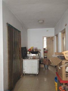 (红旗区)爱佳小区2室2厅1卫
