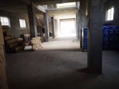 定国村 神鸟电缆厂 5室3厅3卫 780m² 简单装修 带院