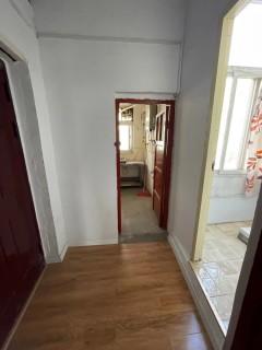 (卫滨区)铁中院2室1厅1卫65m²