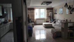 (凤泉区)星湖花园2室2厅1卫110m²