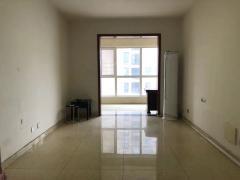 (牧野区)发展红星城市广场2室2厅1卫88m²简单装修