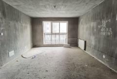 牧野区 牧野花园 3室2厅2卫 105万 143m²毛坯 全明户型 南北通透 两卧朝南 次卧阳台