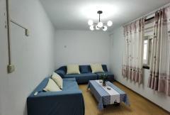 (红旗区)红旗区三角地3室2厅1卫61万108m²精装修出售