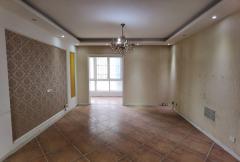 (红旗区)蓬莱华府3室2厅2卫105万131.45m²精装修出售