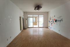 (牧野区)世纪村3室2厅2卫185万158.34m²简单装修出售