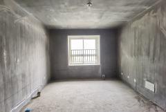 (红旗区)和平金色城品3室2厅1卫71万109m²毛坯房出售