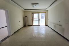 红旗区 伟业中央公园 3室2厅2卫 140万 148m²简单 双阳台 全明户型 三卧朝南