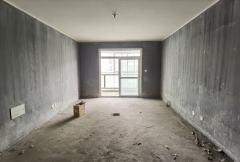 红旗区 进达花园 3室2厅2卫 84万 140m²毛坯 两卧朝南 南北通透 厅卧双阳台 采光充足