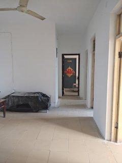 (卫滨区)西工房小区2室1厅1卫