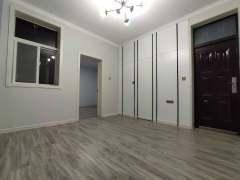(牧野区)漂染厂家属院(裕民西街)2室1厅1卫62m²