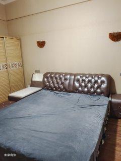 (红旗区)邦德公寓1室1厅1卫