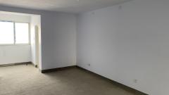 人民西路,康泰嘉苑,原房三室,有钥匙随时看房