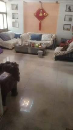 (红旗区)东旭小区3室2厅1卫1800元/月160m²精装修出租