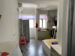 (红旗区)绿都塞纳春天1室1厅1卫33万35m²出售