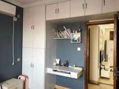 (红旗区)宝龙龙邸3室2厅2卫105万112.5m²精装修出售