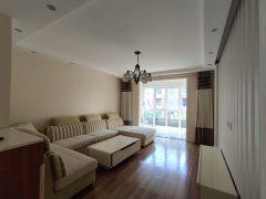 (红旗区)嘉联橄榄城3室2厅2卫116万136m²出售