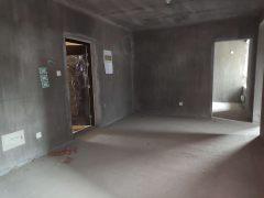 (红旗区)忆通壹世界3室2厅1卫90万98.45m²出售