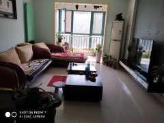 (红旗区)紫郡3室2厅2卫130万125.5m²精装修出售
