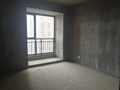 (红旗区)星海国际2室2厅1卫75万79m²毛坯房出售