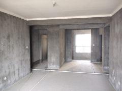 (红旗区)宝龙龙邸3室2厅2卫112万132m²出售