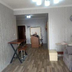 (红旗区)宝龙龙邸2室2厅1卫78万89m²出售