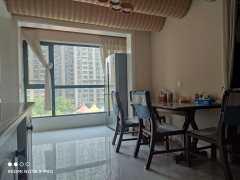 (牧野区)竹馨居3室2厅2卫160万150m²豪华装修出售