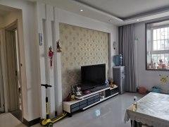 (红旗区)丽水华庭2室2厅1卫78万100m²精装修出售