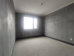 (红旗区)新乡建业壹号城邦3室2厅2卫123万139m²毛坯房出售