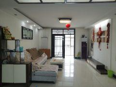 新飞花园2室2厅1卫繁华商圈 近学校 好房出租