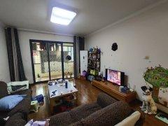 (红旗区)宝龙国际社区145平3室,楼王位置,南北通透