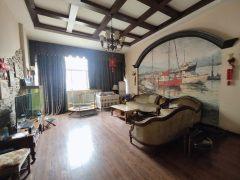 (红旗区)联排别墅5室3厅5卫208万260m²出售
