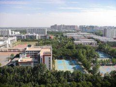 (牧野区)发展红星城市广场1室1厅1卫1000元/月41m²出租