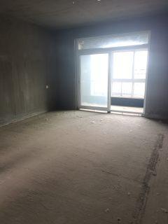 (红旗区)蓝堡湾3室2厅2卫108万136m²出售