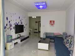 (红旗区)博瑞沁园南环一中精装三房单价7000随时看房
